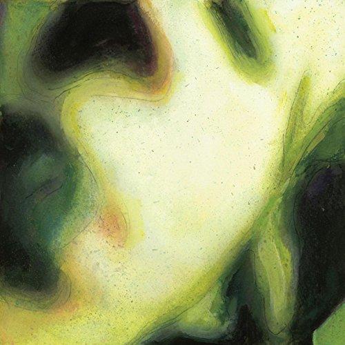 Pisces Iscariot (2012 - Remaster) [Explicit]