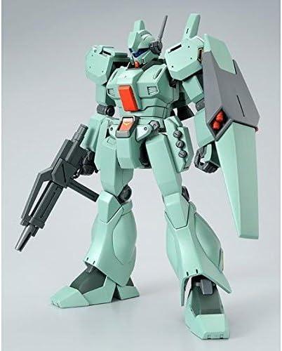 Mobile Suit Gundam UC HGUC 1/144 1/144 1/144 RGM-89D Jegan de type D | Dernière Arrivée  87db5a