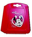 Minnie Mouse MI-WAA-256 Eiskratzer, Anzahl 1