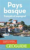 Pays basque: Français et espagnol