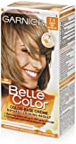 Garnier Belle Color Ease, 115 ml, 7.1 Natural Dark Ash Blonde