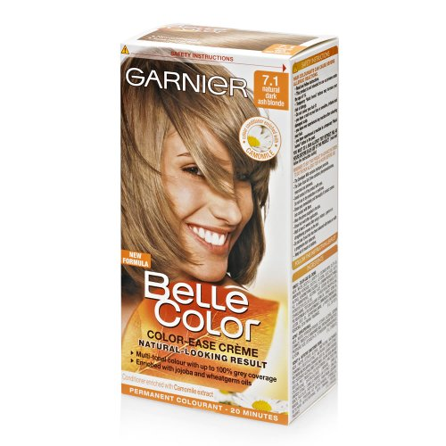 garnier-belle-color-ease-115-ml-71-natural-dark-ash-blonde