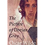 The Picture of Dorian gray: Oscar Wilde (English Edition)