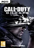 Cheapest Call of Duty Ghosts (PC) on PC