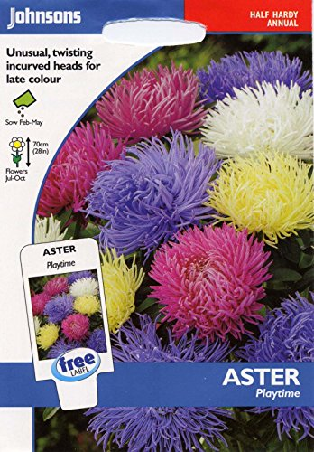 johnsons-seeds-pictorial-pack-fiore-astro-playtime-150-semi