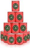 Yosoo Dart Foam Gun Shoot EVA Soft Bullet Target Kids Toy For NERF N-Strike Blasters