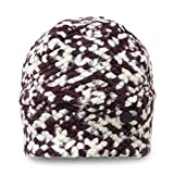 Craghoppers Women's Scarf, Hat & Glove Sets