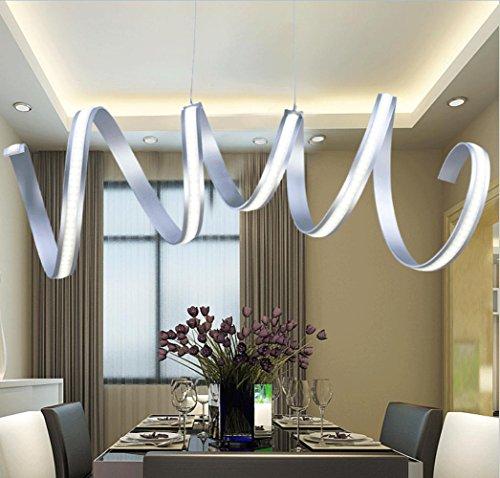 risheng-40w-moderno-creativo-europeo-e-americano-stile-lampadario-sala-da-pranzo-ufficio-acrilico-la