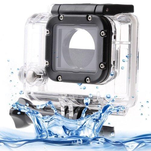 underwater-waterproof-housing-bolso-funda-protectora-para-gopro-hero4-3-3