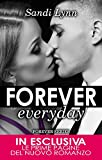 Forever Everyday (Forever Series Vol. 2)