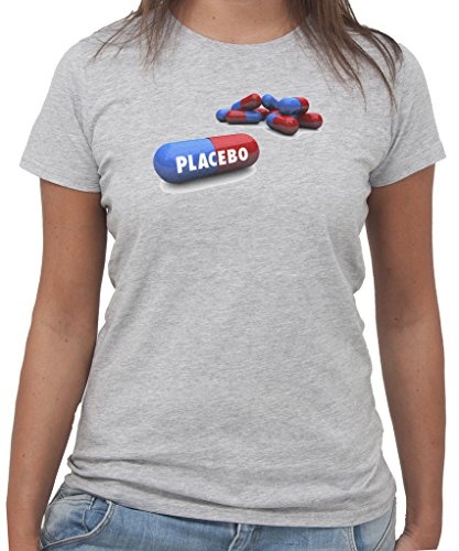 t-shirt-placebo-pillola-rock-by-new-indastria-donna-s-grigia