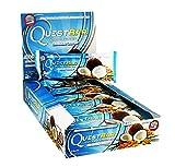 Quest Nutrition QUEST BAR NATURAL PROTEIN (Coconut Cashew) 12 Bars
