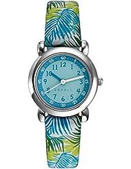 Esprit Uhr ES906494004 blue