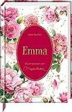 Emma (Schmuckausgabe) - Jane Austen