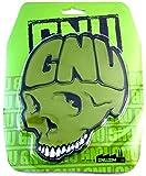 GNU Skull Stomp Pad Snowboard Anti Rutsch Pad