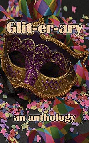 Glit-er-ary (English Edition)