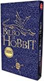 Bilbo Le Hobbit : Edition collector