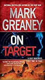 [(On Target)] [By (author) Mark Greaney] published on (September, 2010)