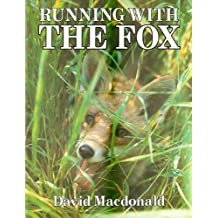 Running with the Fox