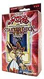 Yu-Gi-Oh! Konami Yugioh Cartas TCG OCG 50 Cartas - Best Reviews Guide