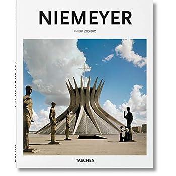 BA-Niemeyer