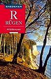 Baedeker Reiseführer Rügen, Hiddensee: mit Downloads aller Karten und Grafiken (Baedeker Reiseführer E-Book)