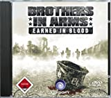 Brothers in Arms: Earned in Blood [Software Pyramide]