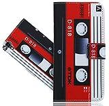 FoneExpert® Alcatel Idol 3 (5.5 inch) Handy Tasche, Wallet Case Flip Cover Hüllen Etui Hülle Ledertasche Lederhülle Schutzhülle Für Alcatel Idol 3 (5.5 inch)