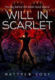 [(Will in Scarlet)] [By (author) Matthew Cody] published on (August, 2014)
