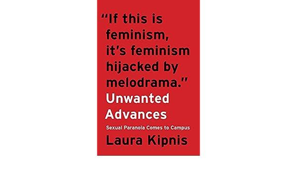 Spanske hook up linjer. Feminismen har måske ikke afsluttet sit arbejde helt endnu - der er stadig småtterier tilbage, så som ulige.