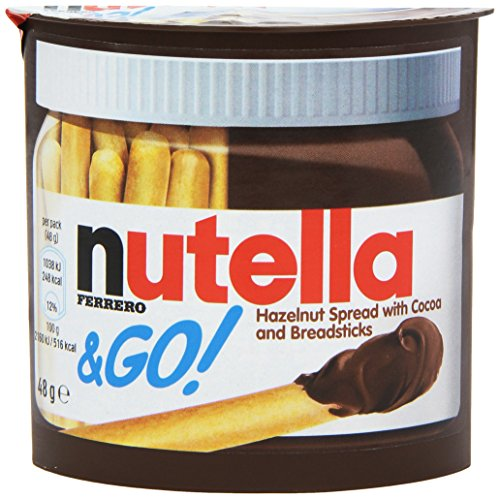 nutella-and-go-pack-of-12