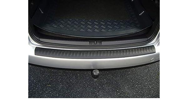 Foto !Beispielbild! OPPL Ladekantenschutz CA passend f/ür Dacia Logan MCV ab 2013