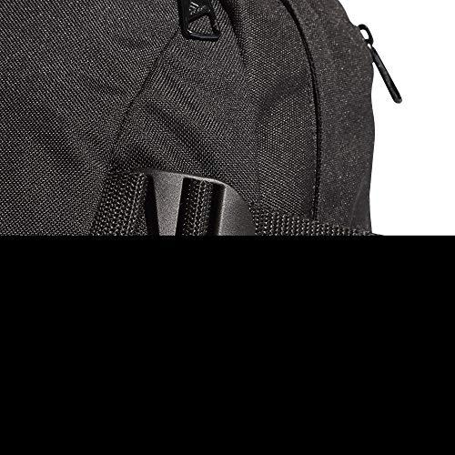 adidas Accessoires Taschen Backpack Power IV M BR5864 schwarz 294374