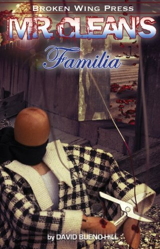 mr-cleans-familia-the-mr-clean-trilogy-book-2-english-edition