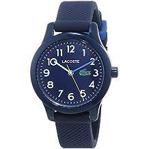 Reloj Lacoste para Unisex 2030002