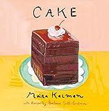 #4: Cake