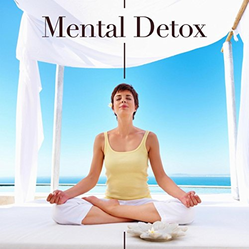 Mental Detox - Peaceful New Age Melodies for Mind and Body Balance to fight Anxiety and Stress in your Daily Life