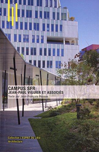 campus-sfr-jean-paul-viguier-et-associs