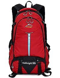 Ultimo bagaglio mano a Valigeria mese Zaini it Amazon RBIq44