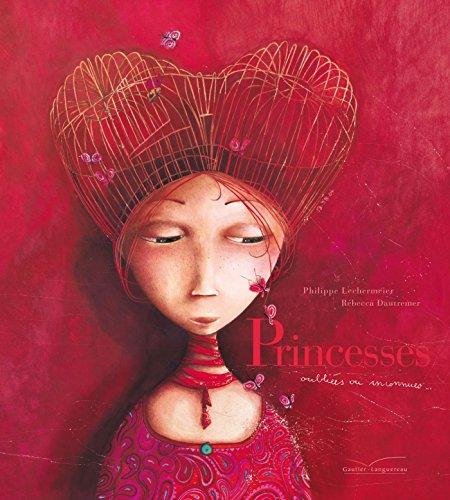 Princesses oublies ou inconnues