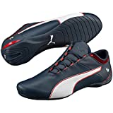 Puma Unisex-Erwachsene Bmw Ms Future Cat S2 Sneakers