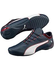 Puma Bmw Ms Future Cat S2 - Zapatillas de deporte Hombre