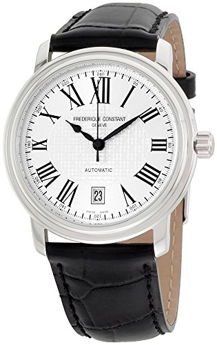 frederique-constant-geneve-classic-automatic-steel-mens-strap-watch-calendar-fc-303m4p6