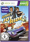 Kinect Joy Ride (Kinect erforderlich) - [Xbox 360]