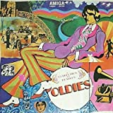 Beatles, The - A Collection Of Beatles Oldies - AMIGA - 8 55 383