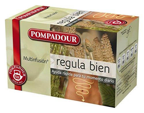 pompadour-regula-bien-pack-de-5-total-100-bolsitas