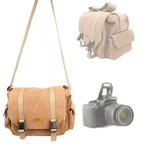 sacoche-en-toile-beige-vintage-pour-slr-reflex-canon-eos-rebel-t1i-t2i-t3-t3i-t4i-et-sx30-600d-350d-