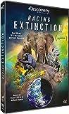 Racing Extinction [Francia] [DVD]