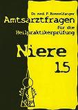 Niere (Amazon.de)
