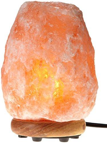 9-inch-himalayan-natural-crystal-salt-lamp